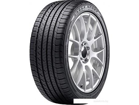 Goodyear Eagle Sport TZ 245/40R18 93W