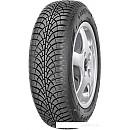 Автомобильные шины Goodyear UltraGrip 9+ 195/65R15 91H
