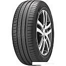 Автомобильные шины Hankook Kinergy Eco K425 185/60R15 88H