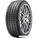 Автомобильные шины Kormoran Road Performance 205/45R16 87W