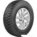 Автомобильные шины Kormoran Road Terrain 265/75R16 116S