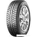 Автомобильные шины Lassa Iceways 2 215/65R16 98T