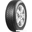 Автомобильные шины Lassa Multiways 225/55R17 101W