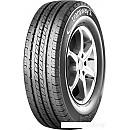 Автомобильные шины Lassa Transway 2 205/75R16C 113/111R