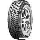 Автомобильные шины Lassa Wintus 2 235/65R16C 121/119N