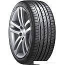Автомобильные шины Laufenn S FIT EQ 195/65R15 91V