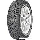 Автомобильные шины Michelin X-Ice North 4 215/55R17 98T