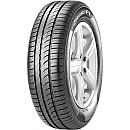 Автомобильные шины Pirelli Cinturato P1 205/60R15 91V