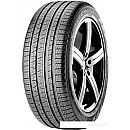 Автомобильные шины Pirelli Scorpion Verde All Season 255/50R19 103W