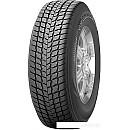 Автомобильные шины Roadstone Winguard Ice 215/60R17 96Q