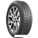 Автомобильные шины Rosava Itegro 205/60R16 92V