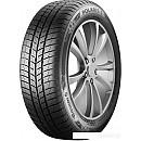 Автомобильные шины Barum Polaris 5 205/60R16 96H