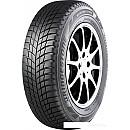 Автомобильные шины Bridgestone Blizzak LM001 285/45R21 113V (run-flat)