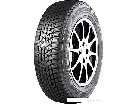 Bridgestone Blizzak LM001 285/45R21 113V (run-flat)