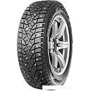 Автомобильные шины Bridgestone Blizzak Spike-02 205/55R16 91T