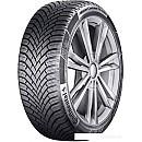 Автомобильные шины Continental WinterContact TS 860 195/50R15 82T