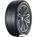Автомобильные шины Continental WinterContact TS 860 S 275/40R20 106V (run-flat)