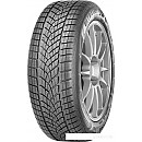 Автомобильные шины Goodyear UltraGrip Performance+ 275/40R22 107V