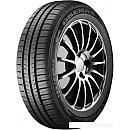 Автомобильные шины Gremax Capturar CF18 175/65R15 84H