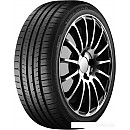 Автомобильные шины Gremax Capturar CF19 215/55R17 98W