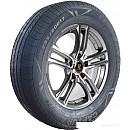 Автомобильные шины Gremax Capturar CF28 235/70R16 106H