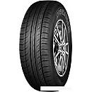 Автомобильные шины Grenlander COLO H01 215/70R14 96H