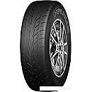 Автомобильные шины Grenlander DIAS ZERO 275/55R20 117V