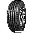 Автомобильные шины Grenlander L-ZEAL56 255/45R18 99W
