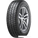 Автомобильные шины Hankook Winter i*Cept LV RW12 235/65R16C 121/119R