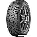 Автомобильные шины Kumho WinterCraft SUV Ice WS31 265/60R18 114T