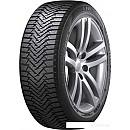 Автомобильные шины Laufenn I Fit 225/65R17 106H