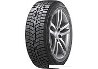 Автомобильные шины Laufenn I Fit ICE 215/65R16 98T