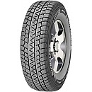 Автомобильные шины Michelin Latitude Alpin 255/50R19 107H