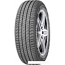 Автомобильные шины Michelin Primacy 3 235/50R17 96W