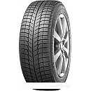 Автомобильные шины Michelin X-Ice 3 225/45R17 91H (run-flat)