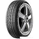 Автомобильные шины Momo Suv Pole W4 275/40R20 106V