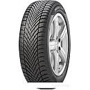 Автомобильные шины Pirelli Cinturato Winter 215/60R17 96T