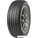 Автомобильные шины Sunwide ROLIT 6 205/65R16 95H