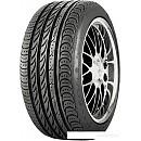 Автомобильные шины Syron Cross 1 Plus 235/60R16 100V