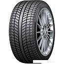 Автомобильные шины Syron Everest 1 Plus 225/40R18 92V