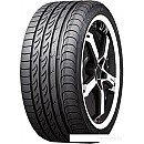 Автомобильные шины Syron Race 1 Plus 255/30R20 97W