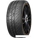 Автомобильные шины Syron StreetRace 195/45R16 84W