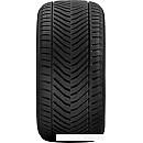 Автомобильные шины Tigar All Season 215/55R16 97V