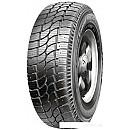 Автомобильные шины Tigar Cargo Speed Winter TG 195/60R16C 99/97T