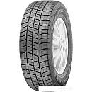 Автомобильные шины Vredestein Comtrac 2 Winter 235/65R16C 115/113R