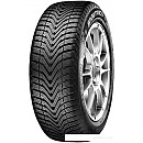 Автомобильные шины Vredestein Snowtrac 5 195/55R15 85H