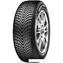 Автомобильные шины Vredestein Snowtrac 5 205/65R15 94T