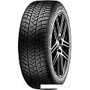Автомобильные шины Vredestein Wintrac Pro 245/40R18 97W