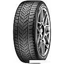 Автомобильные шины Vredestein Wintrac Xtreme S 255/45R18 103V