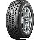 Автомобильные шины Bridgestone Blizzak DM-V2 275/55R20 117T